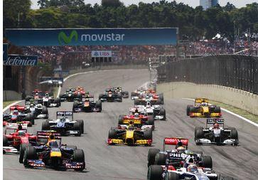 2012 f1 championship decider