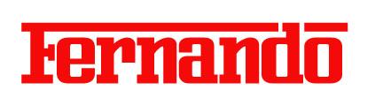 Ferrari new logo